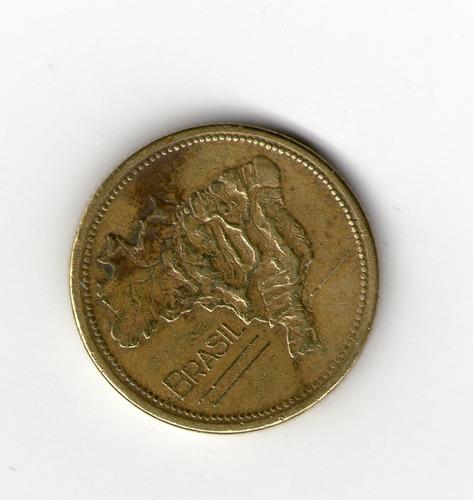 moneda de brasil del 1946 (pr/179)