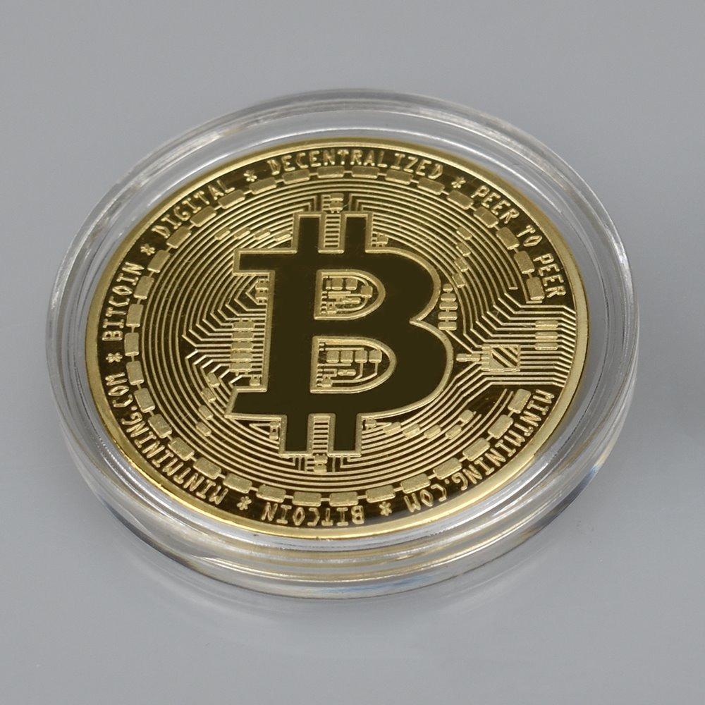 usb litecoin mining device