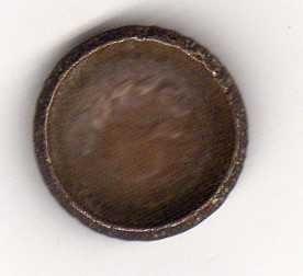moneda de colombia de un centavo rara