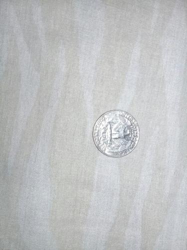 moneda  de cuarter dollar
