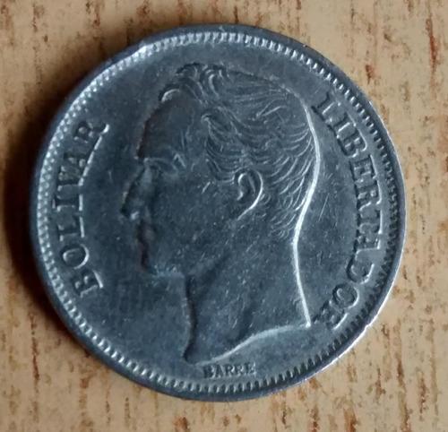 moneda de  niquel 65o gramos