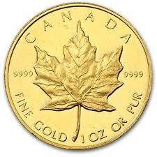 moneda de oro argentino de oro