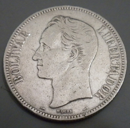 moneda de plata. 1905. lei 900 25 gr