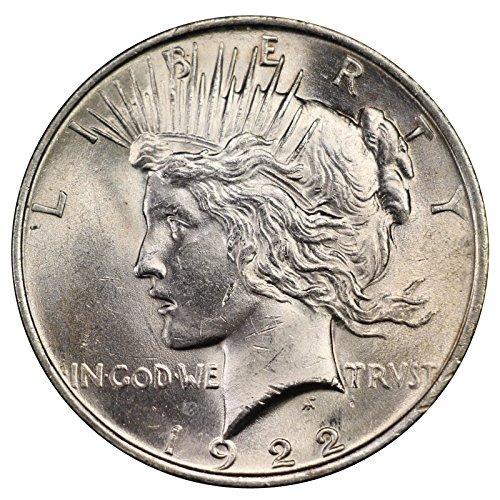 moneda del dólar de plata de los e. de los e. - opción bri