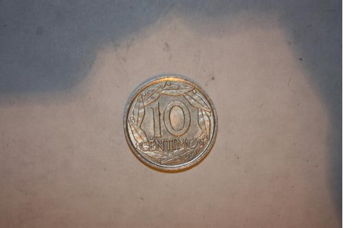 moneda española 1959 francisco franco