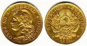 moneda mexicano de oro 50 pesos 37.5 gr