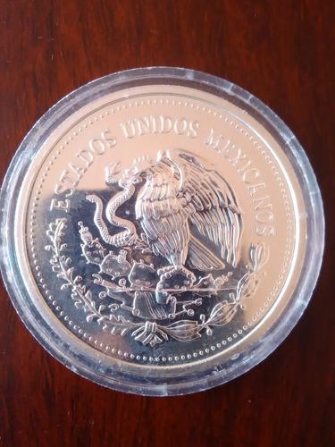 moneda mundial 86