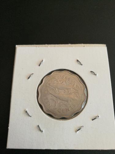 moneda plata 999 limited edition flamingo incluye coleccion