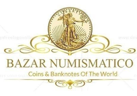moneda usa quarter dollar conmemorativa 1776-1976  xf+