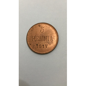 Monedas 1 Centavo (2000) - Argentina