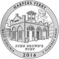 monedas 25 centavos: parques nacionales