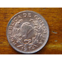 Moneda 5 Centavos 1974