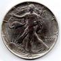 Moneda 1 Dólar Usa 1816 Réplica Oferta