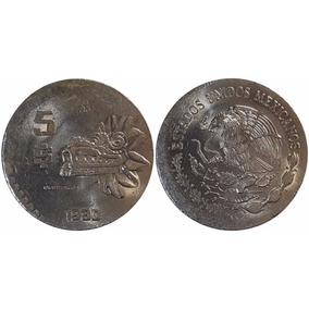 ESTE TESORO LO PUEDES TENER.......En casa. Monedas-america-mexico-D_Q_NP_812982-MLM26487805617_122017-Q