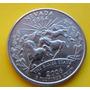 Cuartos De Dolar Nevada 1864-2006