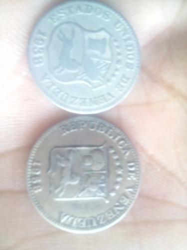 monedas antiguas fuera de circlacion