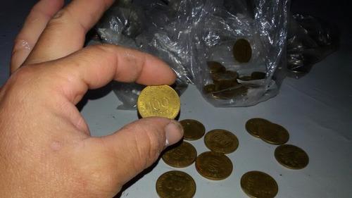 monedas antiguas venddo de 100 pesos 50 pesos 25 pesos y mas