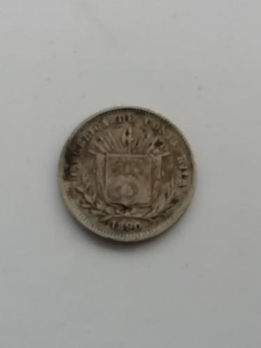 monedas billetes colección