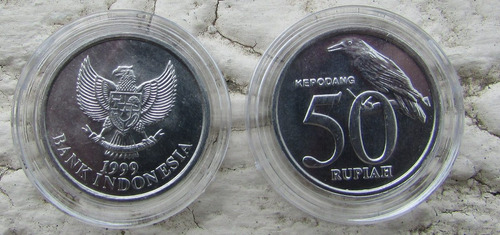 monedas coleccionables del mundo c/u