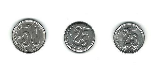 monedas conmemorativas, 70 aniversario bcv, alba y firma