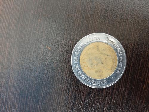 monedas de coleccion de $ 5.00 de la