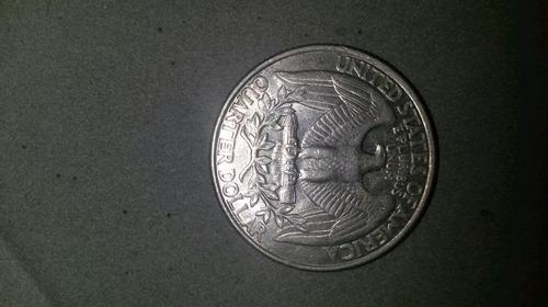 monedas de coleccion de los estados de usa