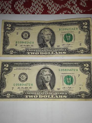 monedas de plata ley