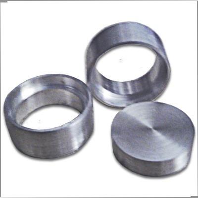 monedas escurridizas quarter squeeze aluminio alberico magic