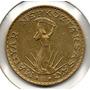 Moneda Hungria # 1153