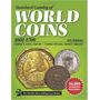 Novedad Catalogos Krause 2016 Monedas Del Mundo Oferta