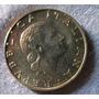 Moneda Republica Italiana 200 Liras 1993