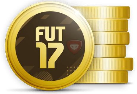monedas fifa 17