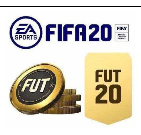 monedas fifa ultimate team para ps4.   10k por 25 $