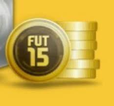 monedas fut 15 ps3 y ps4