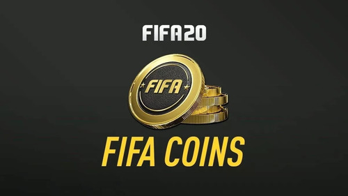 monedas fut fifa 20 re baratas disponibles