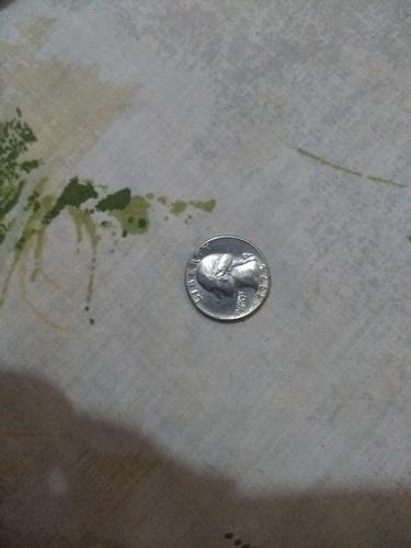 monedas liberty antiguas con los errores