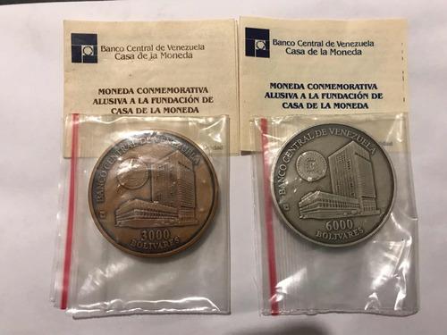monedas moneda plata