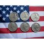 Moneda Bicentennial Usa