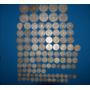 Monedas De Plata De Venezuela Y Otras