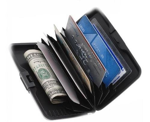 monedero billete billetera