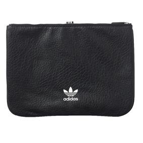 51391a85d Billetera Adidas - Ropa y Accesorios en Mercado Libre Argentina