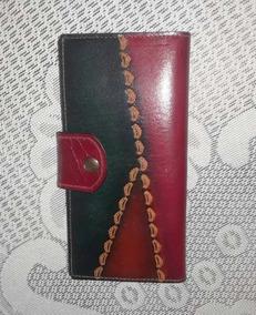 94414be6b7a Monederos Sebastian Cueros C.a en Mercado Libre Venezuela