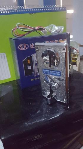 monedero electronico importado multijuegos , rockolas, xbox