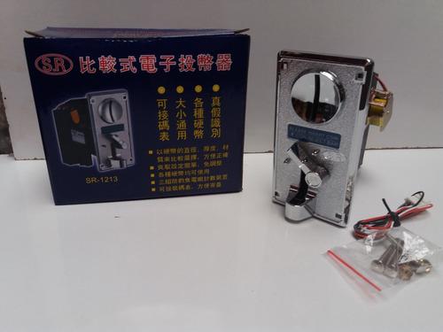 monedero electronico rockolas, xbox, multijuegos arcade