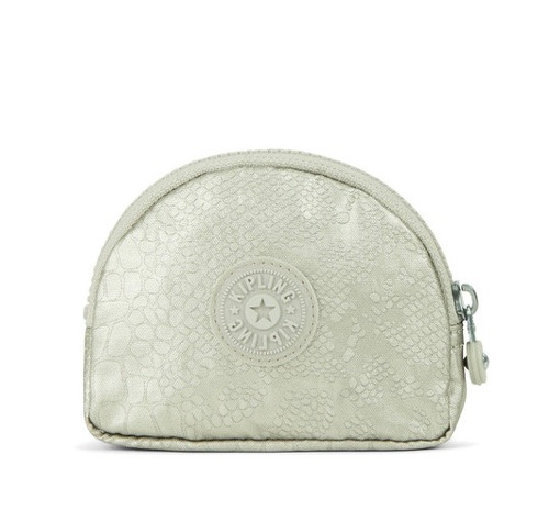 monedero kipling original