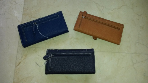 monedero nine west  (original)