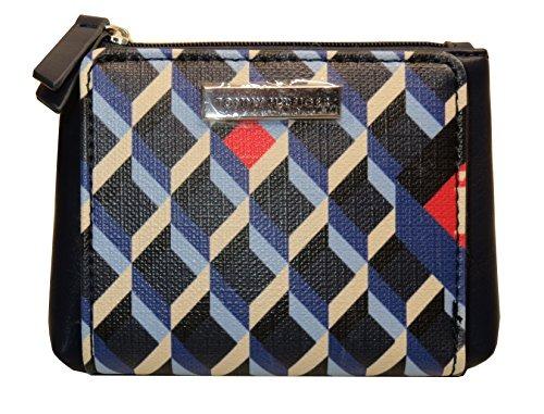 07d6ebc3e8c Monedero Tommy Hilfiger Para Mujer -   20.900 en Mercado Libre
