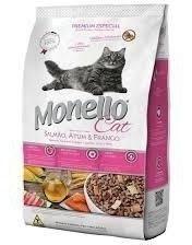 monello cat premium especial 8 kilos (monello cat salmón, at