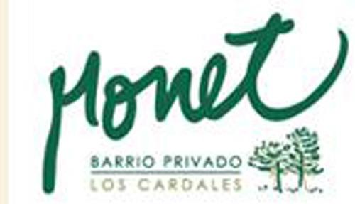 monet barrio privado  -  - countries/barrios privados/chacras barrio privado - venta