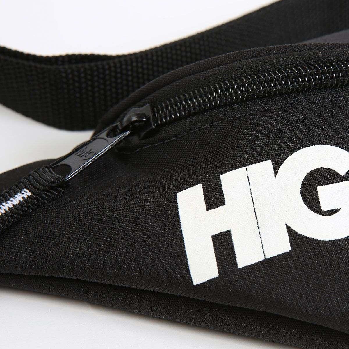 Money Bag Logo Black white - R  149 e61d983a87e